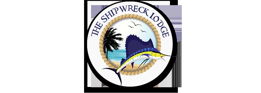 Mozambique Pomene Self-Catering Lodge   The Shipwreck Lodge
